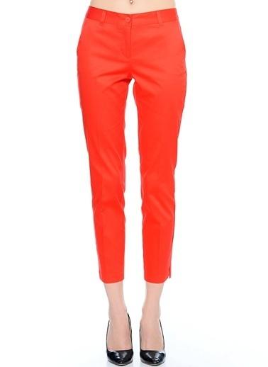 Pantolon | Straight-Vero Moda